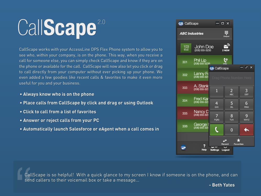 callscape_landing_marketing